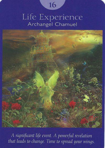 16-TheTower-LifeExperience-AngelTarots