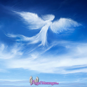 For Kathi Messages from your Angels blog