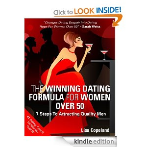 How to see if spouse is on dating sites